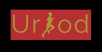 Urkod.com Logo