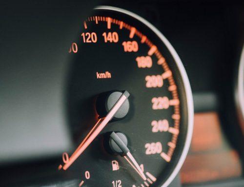 ما هي السرعة المناسبة للركض